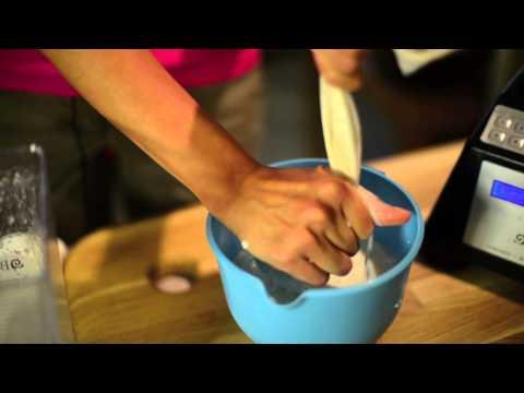 Молоко из Семян Дыни | РЕЦЕПТ ДЛЯ ОЧИЩЕНИЯ ПОЧЕК
