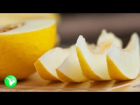 ДЫНЯ – польза или вред. Как правильно кушать дыню? Что полезнее арбуз или дыня?