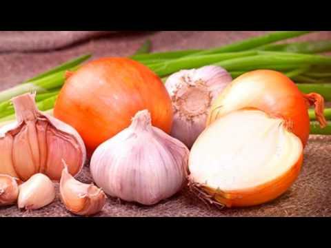 ЛУК РЕПЧАТЫЙ - ПОЛЬЗА И ВРЕД | полезно ли есть сырой лук, лук польза для организма