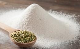 Чем полезна мука из зеленой гречки и как её правильно использовать