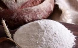 Какую крупу делают из ржи и ее полезные свойства