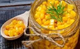 Как консервировать кукурузу на зиму в домашних условиях: самые вкусные рецепты заготовок
