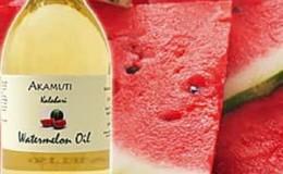 Полезные свойства арбузного масла
