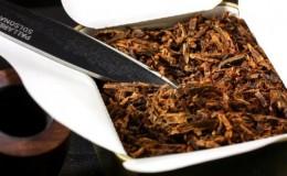 Пошаговая инструкция по ферментации табака в микроволновке для начинающих