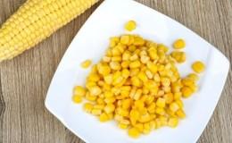 Можно ли есть вареную кукурузу при панкреатите: аргументы за и против и правила употребления
