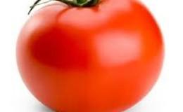 Многие спорят на тему того помидор — это ягода или овощ: разберемся вместе и рассмотрим разные точки зрения