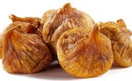 Полезные свойства сушеного инжира для женщин