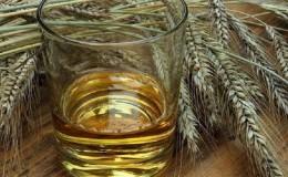 Секреты изготовления виски из ячменя в домашних условиях