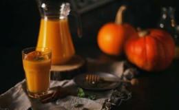Польза и вред тыквы для печени: лечебные свойства овоща и правила его применения