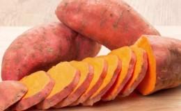 Чем можно заменить картофель на время диеты