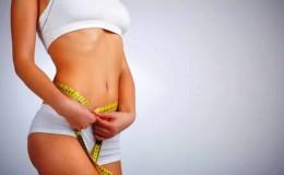 Худеем на гречке: рецепты и результаты гречневой диеты