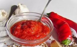 Горький перец на зиму — пальчики оближешь: рецепты с фото и пошаговыми инструкциями по приготовлению