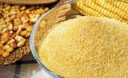 Можно или нет кукурузу при диабете 2 типа: вред и польза, нормы употребления