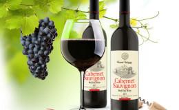Описание и особенности сортов винограда для вина