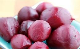 Польза и вред варёной свеклы: чем хорош овощ в отварном виде и как его правильно употреблять