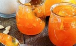 Вкусное и полезное лечение натуральными компонентами — тыква и мед для печени: как готовить и употреблять правильно