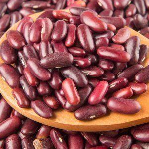 Выбираем бобы по цвету: какая фасоль полезнее белая или красная и чем они отличаются друг от друга