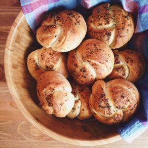 Чем хороша мука из семян тыквы и как её использовать для здоровья, красоты и рецептов вкусных блюд