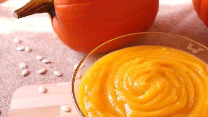 Как сделать сок из тыквы без соковыжималки – самые вкусные рецепты его приготовления