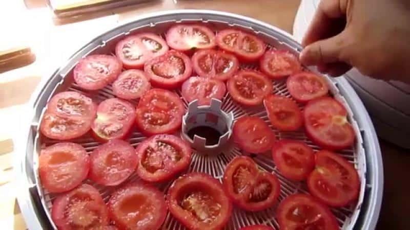 Как сделать сушёные помидоры своими руками: подборка лучших способов заготовок томатов в домашних условиях