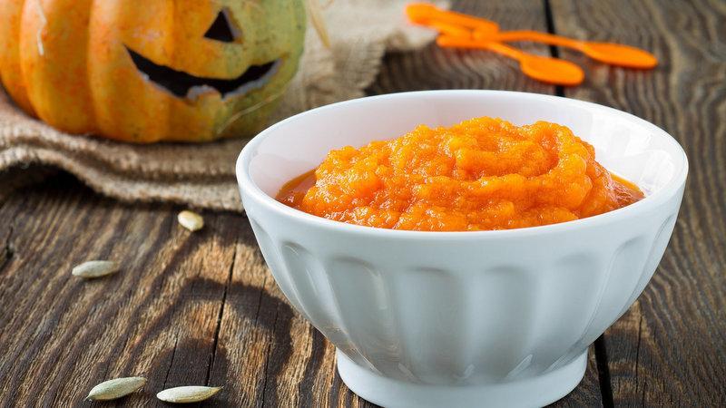 Лучшие рецепты приготовления повидла из тыквы на зиму: с медом, лимоном, курагой, яблоком и другими добавками