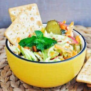 Можно ли есть сырые кабачки: польза и вред для организма, а также рецепты блюд на основе свежего овоща