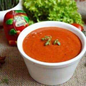 """Идеальный на вид и на вкус томат """"Ранняя любовь"""": выращиваем правильно и ставим рекорды урожайности"""