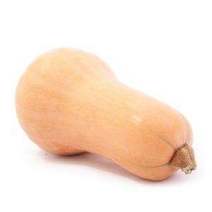 """Ароматный мускатный сорт тыквы """"Жемчужина"""": чем хорош и почему его стоит выращивать у себя на участке"""