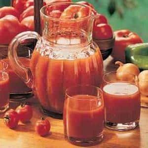 """Сочетание лучших качеств помидоров в одном сорте - томат """"Дуся красная"""": отзывы, фото и секреты выращивания"""