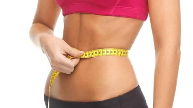 Как применять свеклу для похудения: диета, разгрузочный день и лучшие рецепты для борьбы с лишним весом