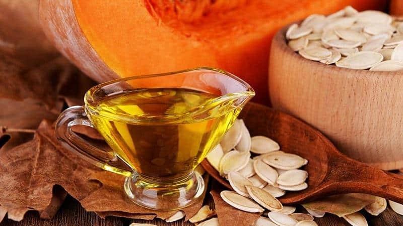Как принимать тыквенное масло при простатите? Несколько советов для эффективного лечения. Как принимать тыквенное масло при простатите?