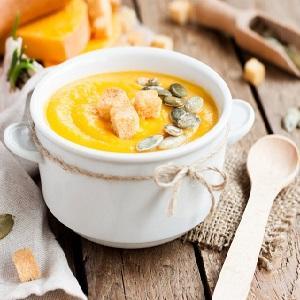 Можно ли есть тыкву при гастрите: изучаем противопоказания и готовим по самым вкусным диетическим рецептам