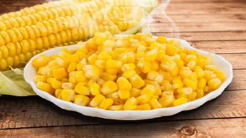 Польза и вред консервированной кукурузы: выбираем и едим продукт правильно