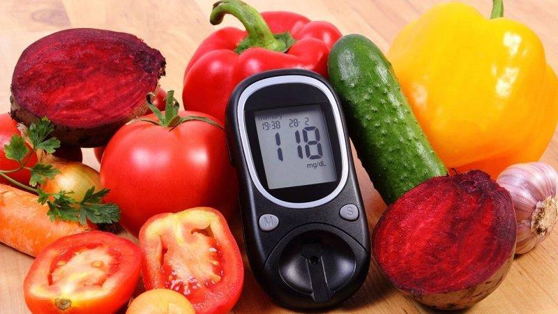 Можно или нет свеклу при диабете 2 типа: аргументы за и против, ограничения по применению