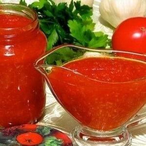 """Скороспелый гибридный томат """"Аврора"""", созданный для получения обильного урожая в теплице и на грядке"""