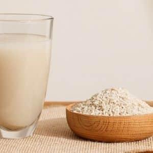 Как правильно приготовить рисовый отвар от поноса