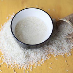 Как правильно приготовить и применять рисовый отвар от поноса для детей и взрослых