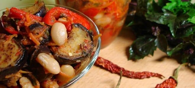 Как приготовить на зиму консервированную фасоль: самые вкусные рецепты домашних заготовок