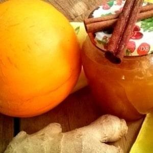 Как приготовить вкусный и полезный джем из дыни: лучшие рецепты