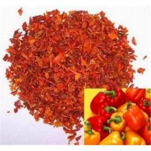 Как сушить болгарский перец: готовим полезный и вкусный кулинарный ингредиент в домашних условиях