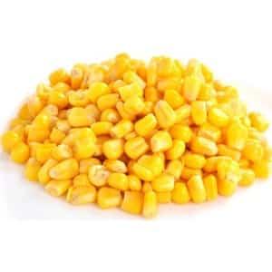 Как замариновать кукурузу на зиму в домашних условиях: выбираем початки правильно и готовим по лучшим рецептам