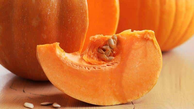 Опасно ли есть тыкву при панкреатите?