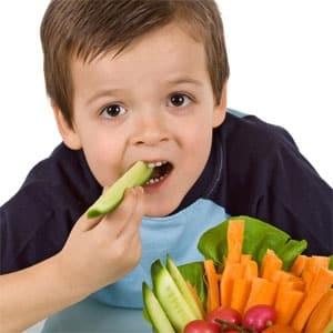 Польза и вред зеленого болгарского перца для здоровья женщин, мужчин и детей