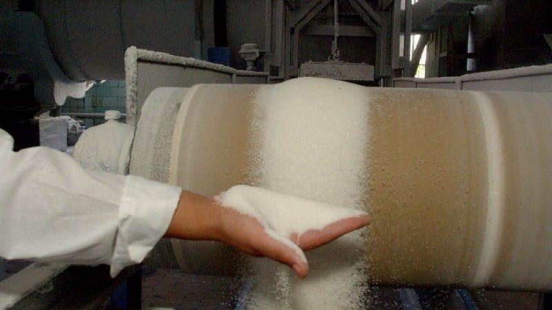 Как делают сахар из свеклы на заводе и можно ли получить его в домашних условиях самостоятельно