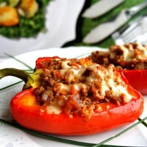 """Высокоурожайный и раннеспелый сорт перца """"Морозко"""" для теплиц и открытого грунта"""