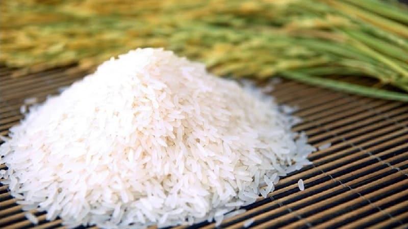 Отличительные черты жасминового риса и для чего его используют