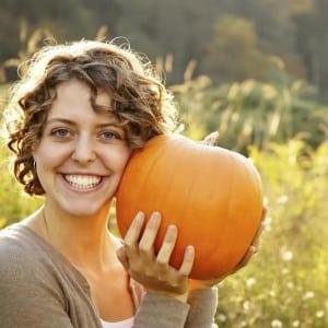Чем полезна тыква для организма женщины и как её следует применять