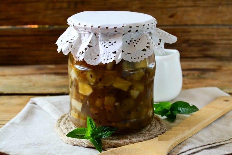 Лучшие способы засолки огурцов на зиму с лимоном