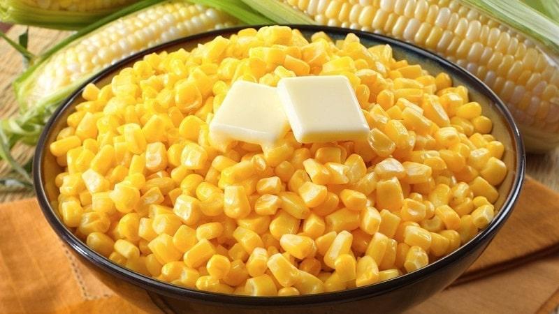 Можно ли кушать кукурузу при язве желудка thumbnail