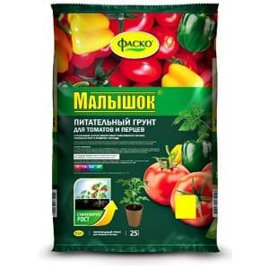 """Интересный внешний вид и приятный вкус для ценителей необычных сортов - томат """"Груша черная"""""""